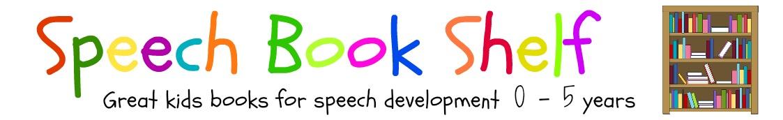 logo bookshelf 2