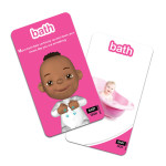 baby-sign-flash-cards-bath-large