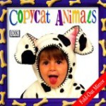 copycat animals