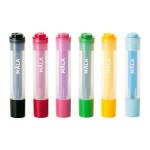 mala-stamp-pen-assorted-colours__0140041_PE300028_S4