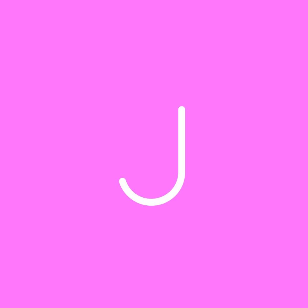 j button