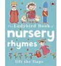 ladybird my first nursery rhymes