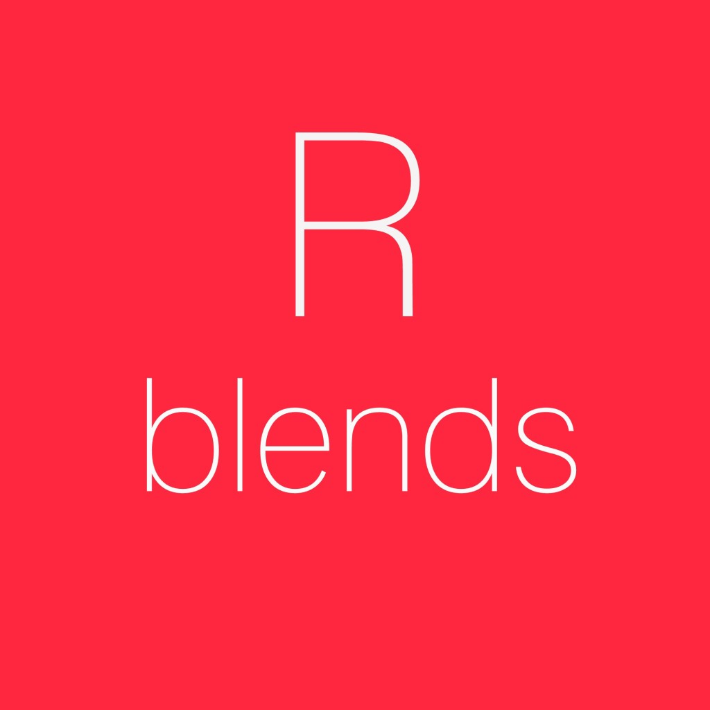 r blend button.jpg