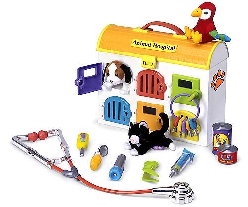 animalhospt