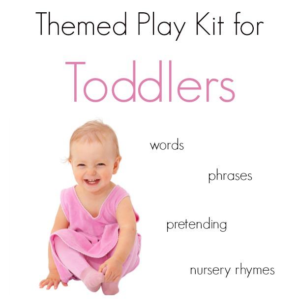 toddleronside