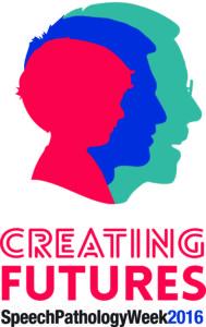 Creating Futures logo 15cm x 20cm CMYK