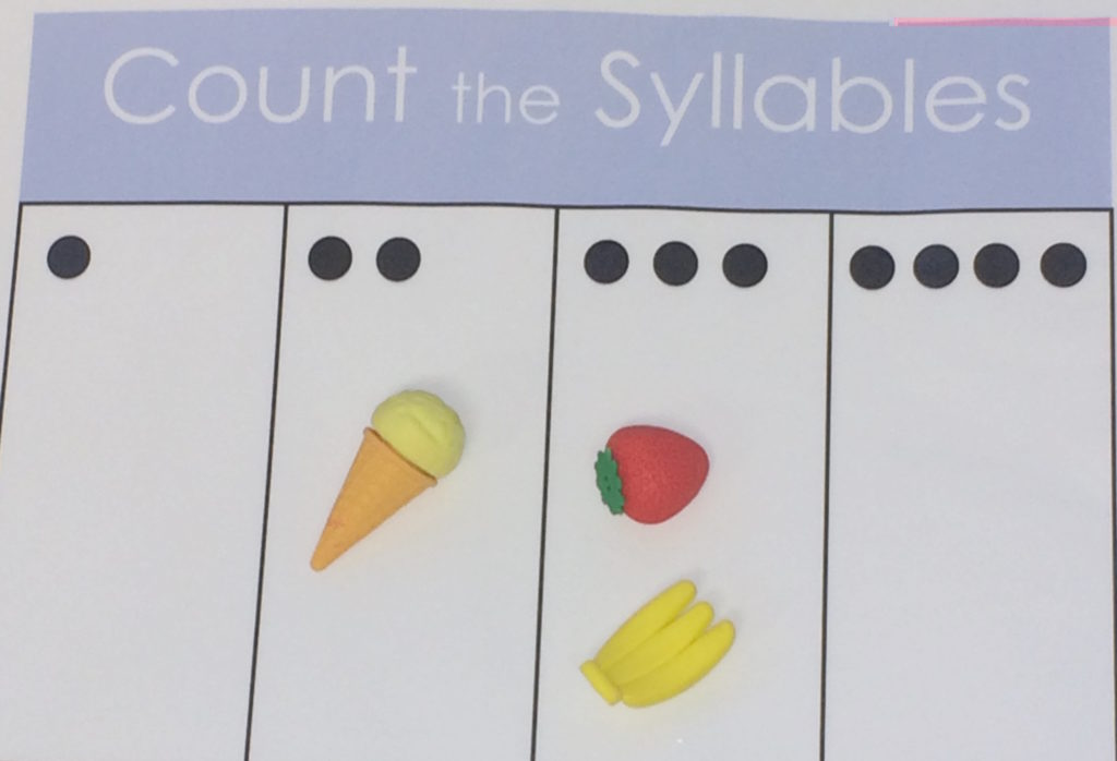 count-syllables-template
