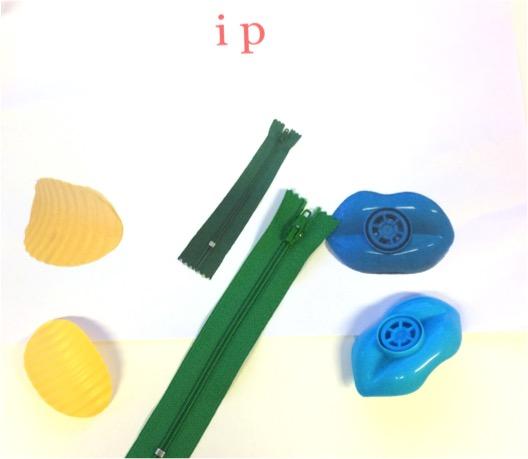 ip-obj-photo-match