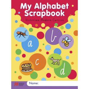 _my_alphabet_scrapbook_for_vic